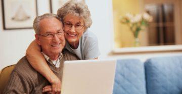 очередь на путевки в санаторий для пенсионеров