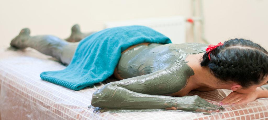 методы физиотерапии