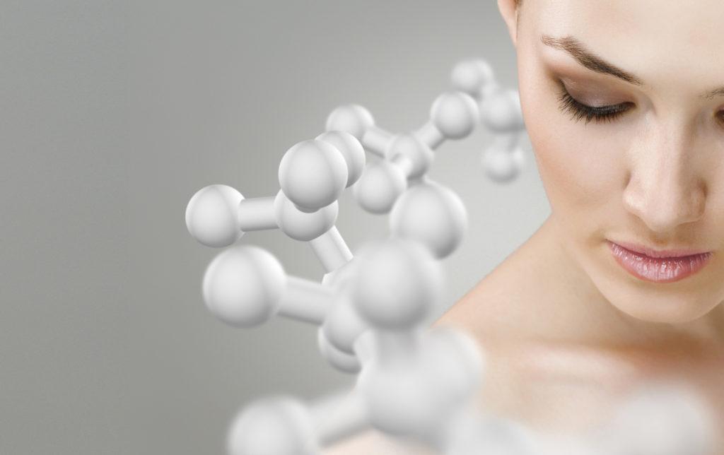 противопоказания озонотерапии