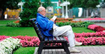10 фактов о том, как военный пенсионер может получить путевки в санатории - как подать заявку, справки, документы