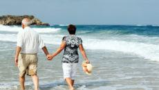 Вся правда о ценах на путевки в Израиль для пенсионеров в 2019 году - туристические поездки недорого