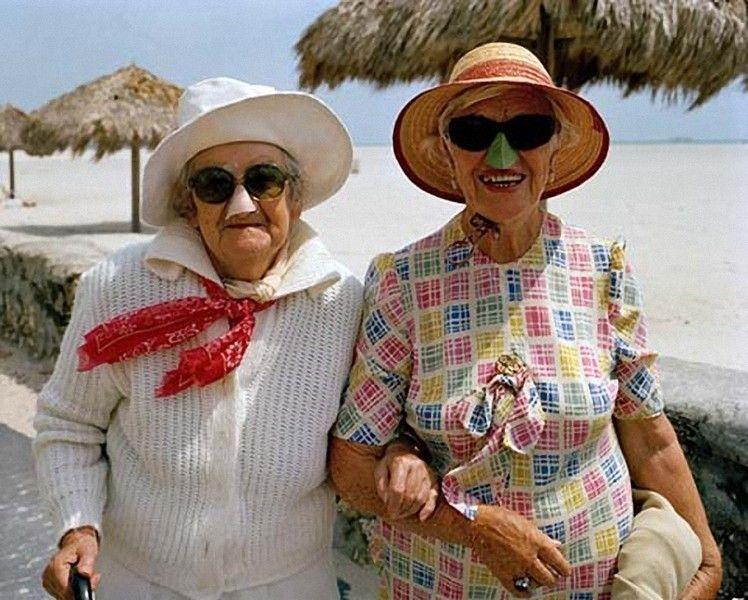 Возврат денежных средств, потраченных на поездку в обе стороны пенсионерам